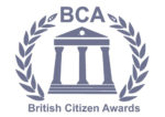 British Citizen Awards