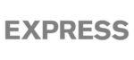 Express Brands