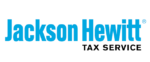 Jackson Hewitt Tax Services
